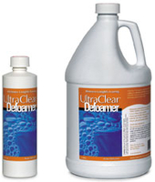 Image Defoamer by UltraClear