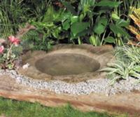 Image Slate Pond
