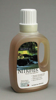 Image Nitrifier by Crystal Clear