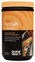 Image ParaSalt by Crystal Clear
