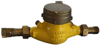 Image Water Meter by Aquascape