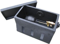 Image Water Fill Box by EasyPro Pond Products