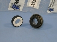 Image Replacement Shaft Seal Kit for Wet End by Waterway