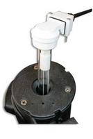 Image Advanced UV Sterilizers for Savio Skimmers by Emperor Aquatics