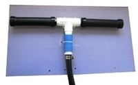 Image Air Diffuser Manifold by EasyPro Pond Products