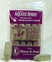 Image AgSafe Aquatic-Spikes