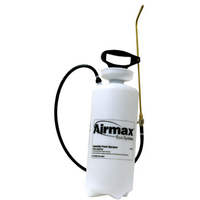 Image 2.75 Gallon Pond Sprayer by Airmax Eco Systems