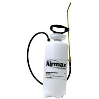 Image 2.75 Gallon Pond Sprayer by Airmax Eco Systems
