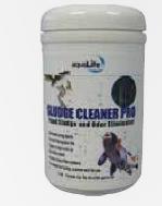 Image Sludge Pond Cleaner Pro by AquaLife