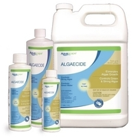 Image Liquid Algaecide
