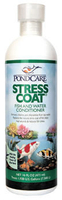 Image Stress Coat by PondCare