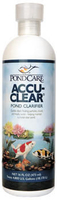 Image Accu-Clear by PondCare
