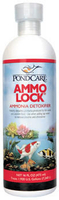 Image AmmoLock by PondCare