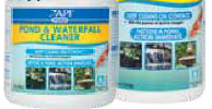 Image Pond & Waterfall Cleaner by PondCare