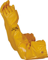 Image Water Gardener Gloves by Atlas