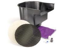Image FilterFalls & Skimmer Accessories/Parts