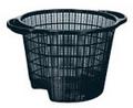 Image Laguna Plastic Planting Baskets
