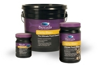 Image Biocuda Clarity-Blast Plus The Ultimate Pond Cleaner by Atlantic Water Gardens