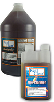 Image Real Clear Bio-Clarifier (Liquid) by Aquatic BioScience