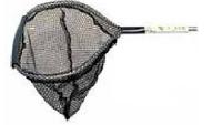 Image Fish Net by Beckett