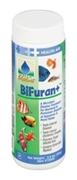 Image BiFuran+ by Aquarium Solutions
