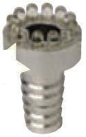 Image LED Bubbler Light