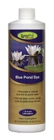 Image Pond Dye by EasyPro