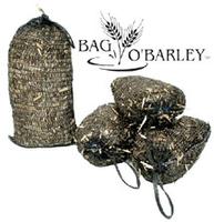 Image Bag O'Barley+