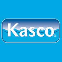 Image Kasco Marine
