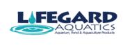 Image Lifegard Aquatics