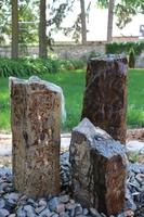 Image Basalt Fountains
