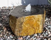 Image Zenshu Fountains