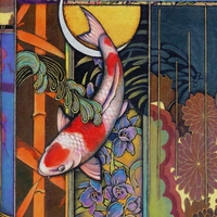 Image Koi Art and Gifts