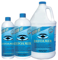 Image Defoamers