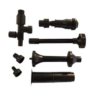 Image Pump Accessories