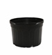 C2100 - Nursery Supplies 7 Gallon Squat Container