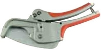 Image Pro PVC Tubing Cutter