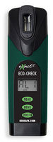 Image eXact Eco-Check Advanced Photometer and Test Strips