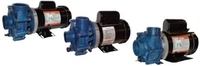 Image Ecostream In-Line Pumps by Teton Dynamics