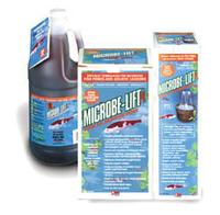 Image Microbe-Lift PL