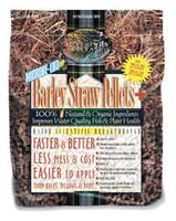 Image Barley Straw Pellets Plus+ by Microbe-Lift