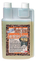 Image Barley Straw Concentrated Extract plus Peat by Microbe-Lift