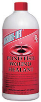 Image Pond Fish Wound Healant by Microbe-Lift