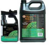 Image Thatch Remover by Microbe-Lift & MicrobeLife