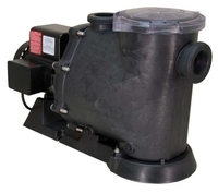 Image Self Priming External Pumps by EasyPro Pond Products