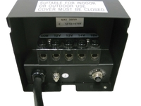 Image 300 Watt Multi-Tap Transformer