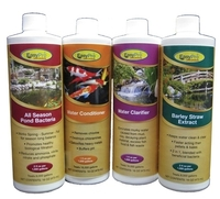 Image All-In-One Pond Package by EasyPro Pond Products
