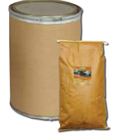Image Barley Pellets by EasyPro Pond Products