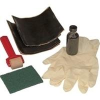 Image PondGard EPDM Liner Repair Kit by Firestone