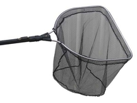 Image Telescoping Pond Net